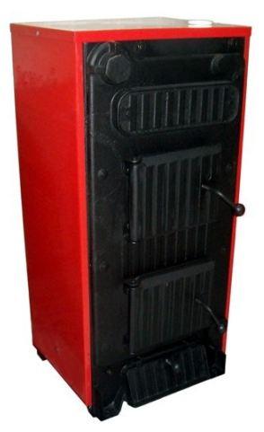 Forum sur chaudiere a condensation demande devis travaux - Pompe a chaleur ou chaudiere a condensation ...
